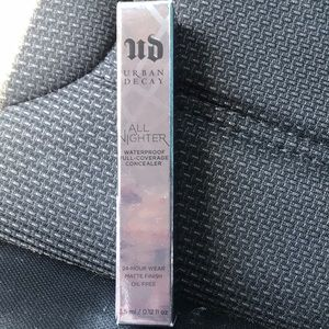 Urban Decay All-Nighter Concealer